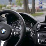 Heb je jouw auto echt nodig?