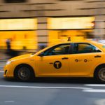 Een taxi Velp nodig? Houd hier rekening mee!