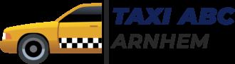 Taxi-Abc-Website
