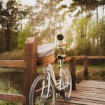 Wat zijn de kosten voor een fietsendrager