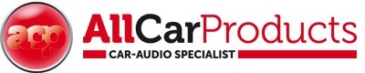 all-car-products-logo-1614927402